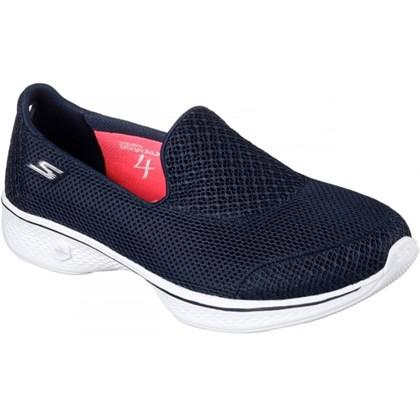 f80baf03e Tênis Skechers Go Walk 4 14170 -NVW