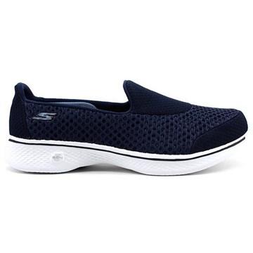 Tênis Skechers Go Walk 4 Feminino
