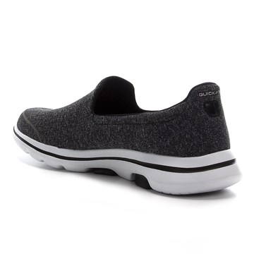 Tênis Skechers Go Walk 5 Super Sock