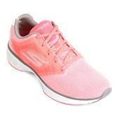 Tênis Skechers GO Walk Sport Feminino 14138 - HPV