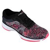 Tênis Skechers GO Walk Sport Feminino