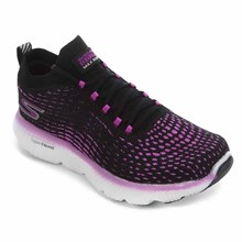 Tênis Skechers Max Road 4