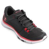 Tênis Under Armour Strive 7 Masculino