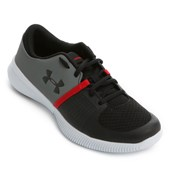 Tênis Under Armour Zone 3 Masculino