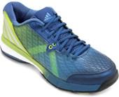 Tenis Volei Adidas Energy Volley Boost 2 AQ5390