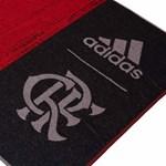 Toalha Adidas Flamengo