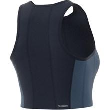Top Adidas Enhanced Motion Feminino
