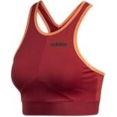 Top Esportivo Adidas XPR Feminino