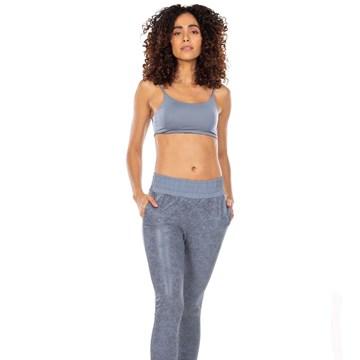 Top Live! Body Curve Essential Feminino