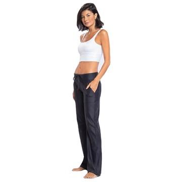 Top Live! Wellness Essential Feminino - Branco