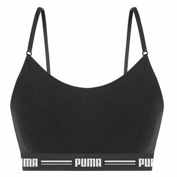 Top Puma Modal Stretch Feminino