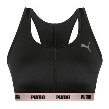 Top Puma Nadador com Bojo Feminino