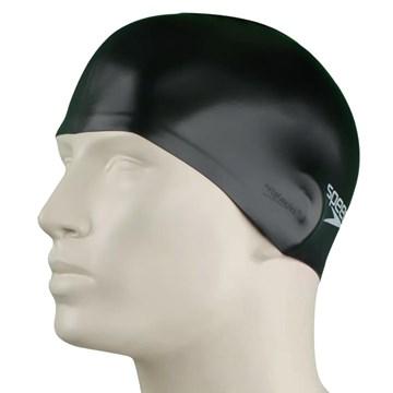 Touca de Natação Speedo Big Swim Cap