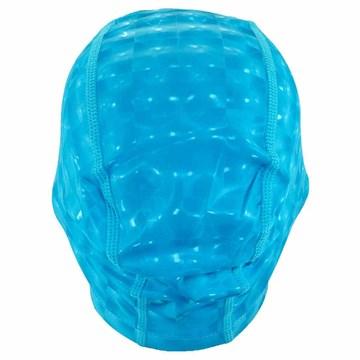 Touca de Natação Speedo Comfort 3D