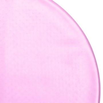 Touca de Natação Speedo Massage CAP - Rosa