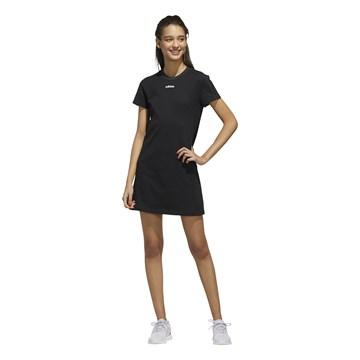 Vestido Adidas Culture Pack Feminino